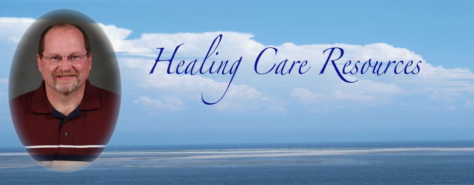 Healing Care Resources